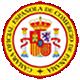 Cámara Oficial Española de Comercio de Panamá