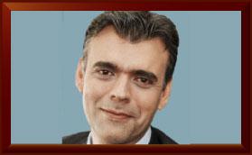 Oscar Doval