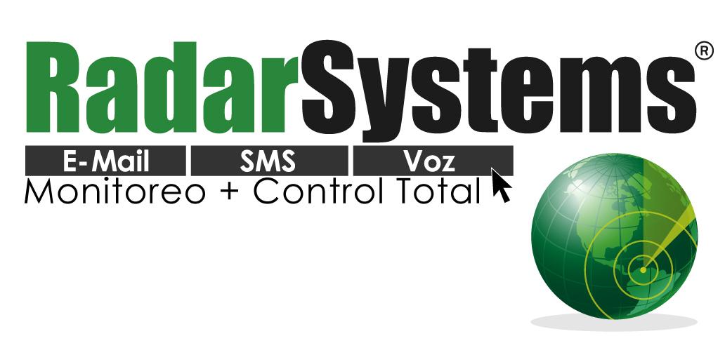 RadarSystems | Suite de Mercadeo Electrónico